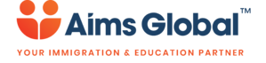 logo with trademark - PRIMARY-1